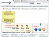 Officesaver.com