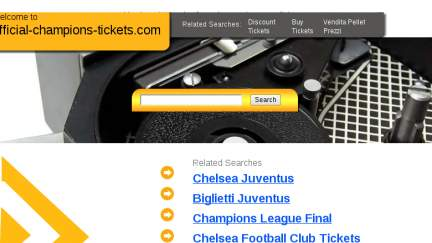 Official-champions-tickets.com