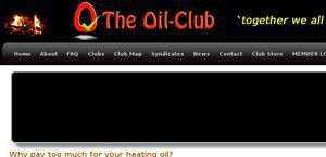 Oil-club.co.uk
