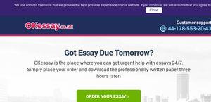 Best writing essays online