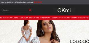 OKmi.es