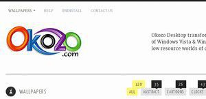 Okozo.com