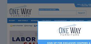 Onewayfurniture.com