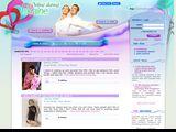 Online Dating Ukraine