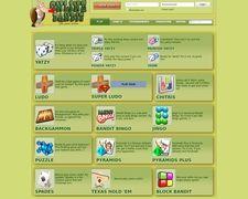 Online Bandit