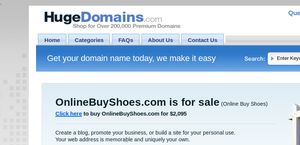 Onlinebuyshoes