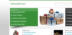 Onlinegifts.net