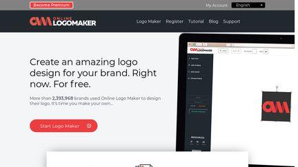 Onlinelogomaker.com