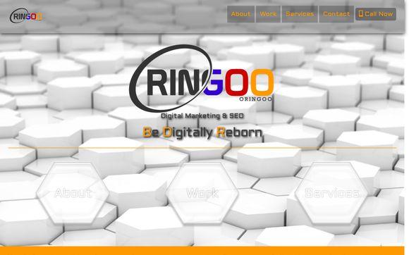Oringoo.com