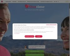 Ourtime.co.uk