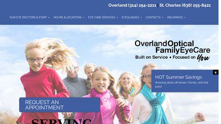 OverlandOptical