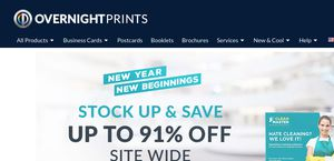Overnight prints reviews 81439 reviews of overnightprints overnight prints reviews colourmoves Images
