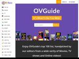 OV Guide