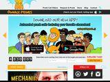Ownagepranks.com