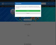 ozgameshop.com