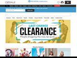 Ozsale.com