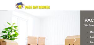 PackRatMovers