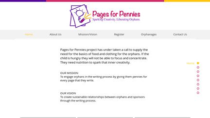 Pages4pennies