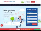 Papers-land.com