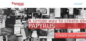 PapyrusEditor