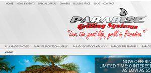 Paradise2u.com