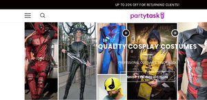 Partytask.com