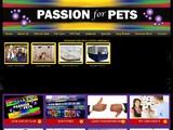 PassionForPets.com.au