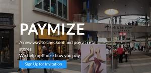 Paymize.com