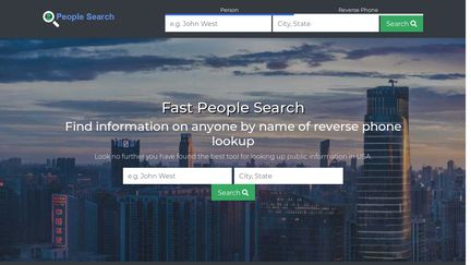 People-search.org