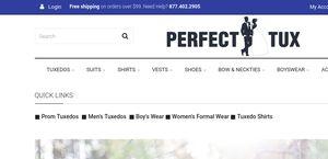 PerfectTux.com