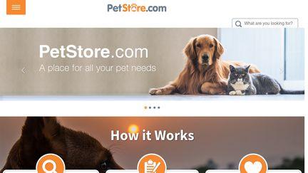 PetStore.com