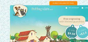 Pettag4life.net