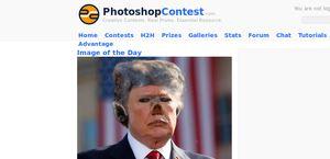 PhotoshopContest