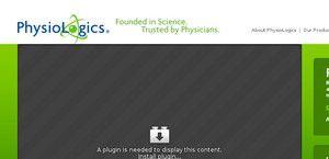 PhysioLogics