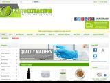 Phytoextractum.com