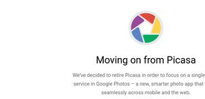 Picasa.com
