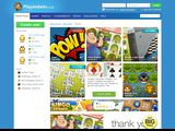 PlayAndWin.co.uk