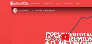 Popundertotal.com