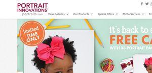Portraitinnovations.com
