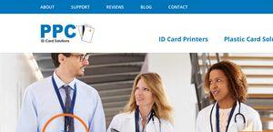 PPC.com.au