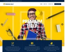 Premiumhelp.co.uk