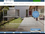 PrimaPorcelain.co.uk
