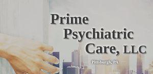 Prime Psychiatric Care, LLC