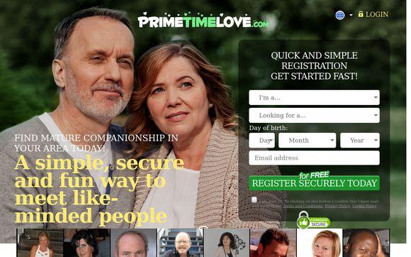 PrimeTimeLove