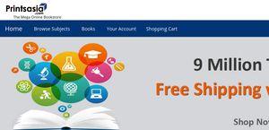 Printsasia.com