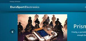 DuroSport Electronics