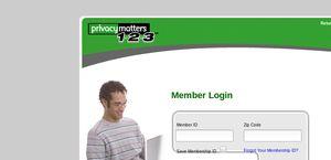 Privacymatters123