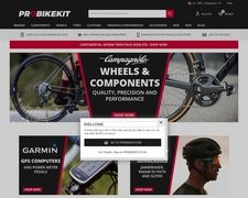 ProBikeKit UK