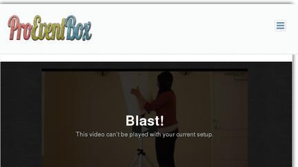 Proeventbox.com