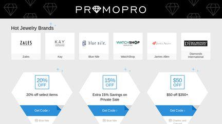 PromoPro.com